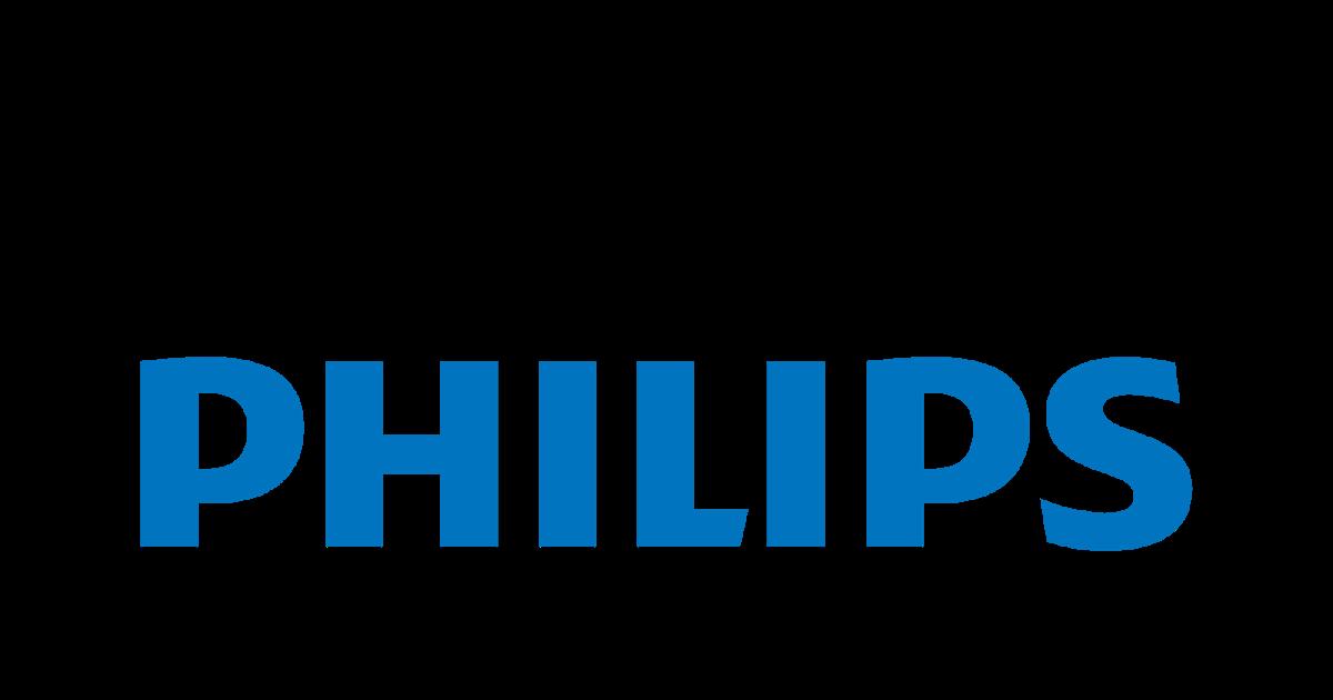 Philips kinderkoptelefoons Kinderkoptelefoon