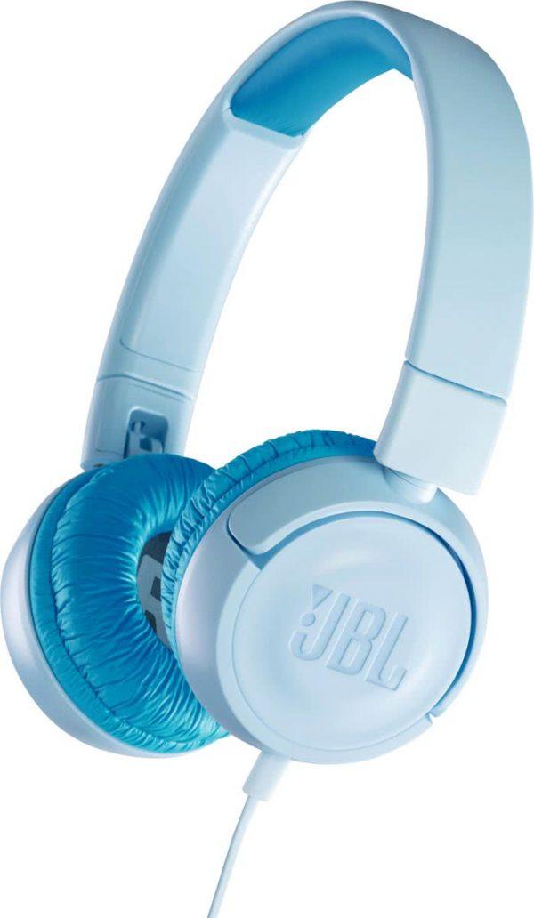jbl-kinderkoptelefoon-lichtblauw
