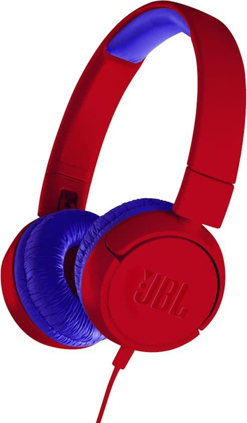 jbl-kinderkoptelefoon-rood