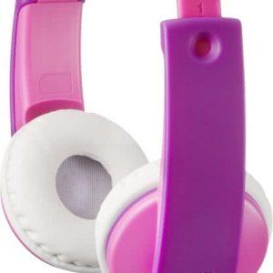 jbl-kinderkoptelefoon-roze