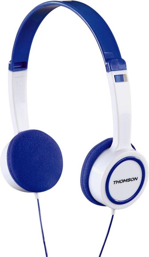 thomson-hed1105-kinderkoptelefoon