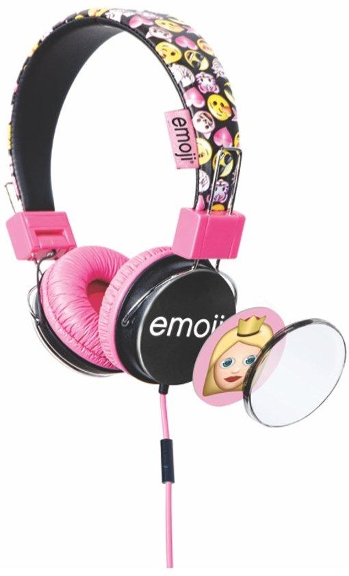 emoji-kinderkoptelefoon
