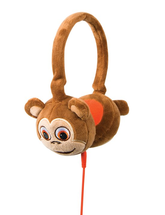 tabzoo-aap-kinderkoptelefoon