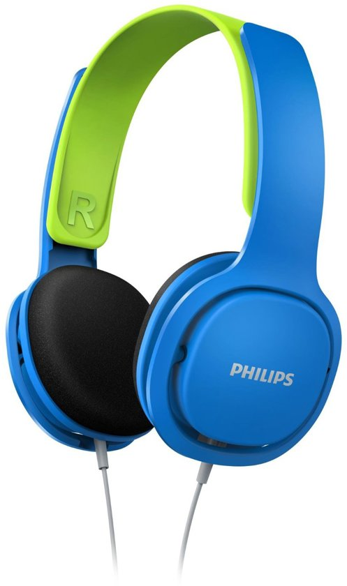 philips-shk2000-blauw