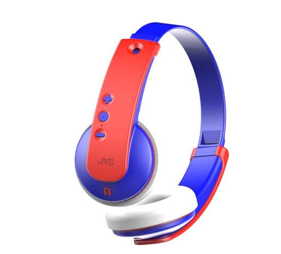 jvc-kinderkoptelefoon-blauw-rood-HA-KD9BT