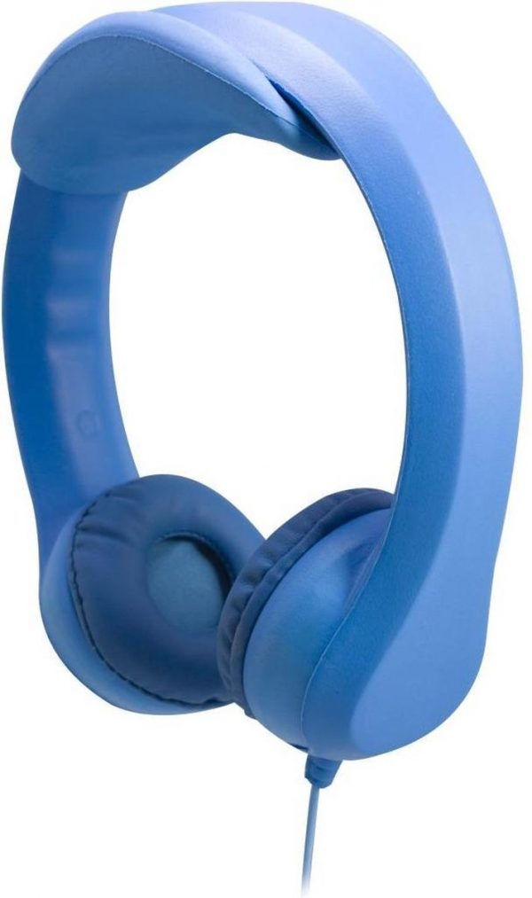 grixx-optimum-kinderkoptelefoon-blauw