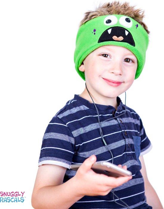 snugly-rascals-koptelefoon-hoofdband