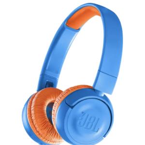 jbl-kinderkoptelefoon-blauw